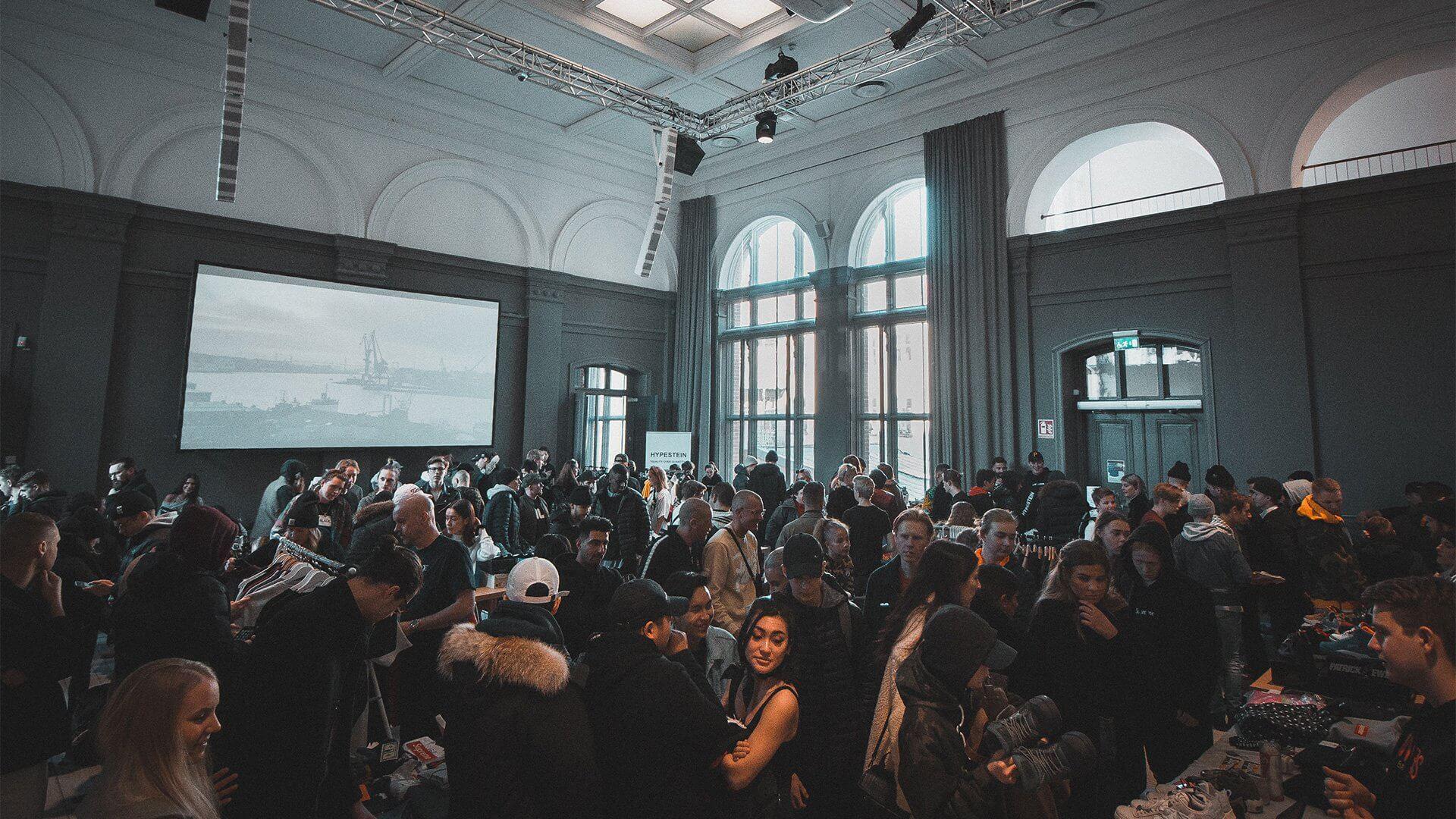 Retour sur Agile en Seine édition 2019