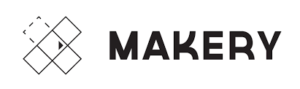 Logo Makery