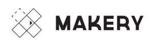 Logo Makery
