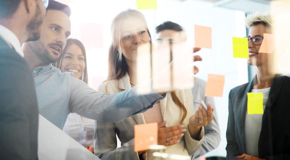 Time-to-Market innover et générer des idées
